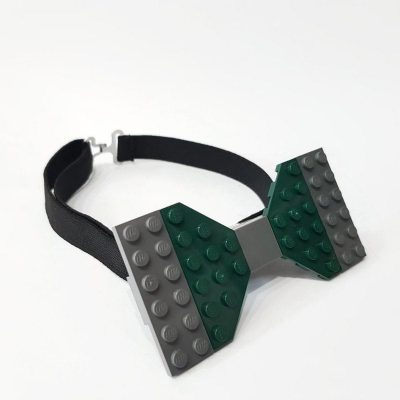 Handmade bow ties for him